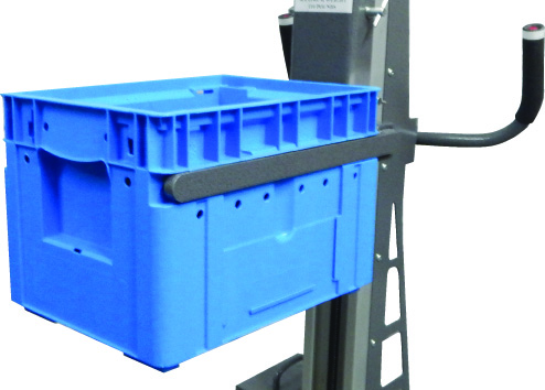 Bin-Dumper-with-Large-Crate